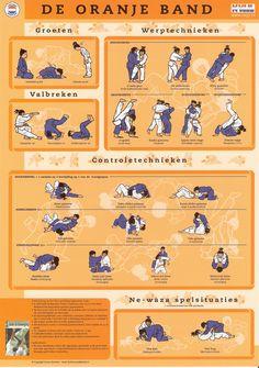 The Basics Of Judo – Martial Arts Techniques Krav Maga Techniques, Martial Arts Techniques, Control Techniques, Judo Gi, Israeli Krav Maga, Learn Krav Maga, Ju Jitsu, Martial Arts Training, Aikido
