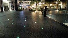 Led Light Outdoor Lighting
