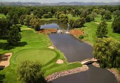 Membership with Lakewood Country Club, Lakewood, Colorado Lakewood Country Club, Lakewood Colorado, Sports Fanatics, Golf Stuff, Golf Courses, Simple, Wedding