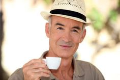 Caffeine boosts power for elderly muscles, experts say
