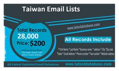 651 Best buy email database  images in 2019 | Best email