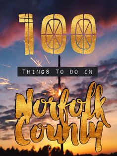 Your ultimate list of what to see & do in Norfolk County, Ontario. Norfolk County, 100 Things To Do, Ontario, Stuff To Do, Places To Go, The 100, Movie Posters, Travel, Viajes