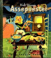 Vele Gouden boekjes te koop á €6.95 Nieuw bij www.boekenhoekje.nl Disney, dieren, natuur, bloemen, hobby, speelgoed. Onderwerpen voor alle beginnende lezertjes