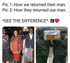 Pak Army Soldiers, Army Pics, Pakistan Zindabad, Baseball Cards, Awesome Things, Diaries, Pakistani, Wisdom, Writers Notebook