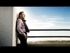 KAREL GOTT - ODCHÁZÍM S VÍROU 2013 Karel Gott, Music Film, Nightingale, Aerosmith, Czech Republic, Fitness, Hold On, Palette, Hero