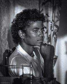 Michael Jackson Wallpaper, Michael Jackson Smile, Jackson 5, Most Beautiful Faces, Black Is Beautiful, Hip Hop Americano, Vintage Black Glamour, People Of Interest, The Jacksons