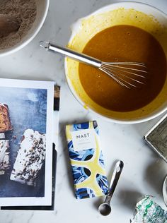 Gjelina's Kabocha, Olive Oil & Bittersweet Chocolate Cake / Herriott Grace Mast Chocolate, Quick Bread, Let Them Eat Cake, Food Styling, Olive Oil, Food Photography, Healthy Soups, Sweets, Journal