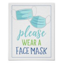 PrinterFairy: Products on Zazzle Mask Quotes, School Health, Disney Artwork, Diy Wood Signs, School Decorations, Party Signs, Custom Posters, Custom Framing, Favorite Quotes