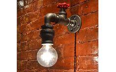 Veja luminárias inusitadas para decorar a casa gastando pouco