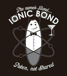 Science Humor....                                                                                                                                                                                 More