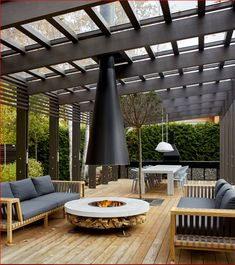 There are lots of pergola designs for you to choose from. You can choose the design based on various factors. First of all you have to decide where you are going to have your pergola and how much shade you want. Wooden Pergola, Outdoor Pergola, Pergola Plans, Pergola Kits, Gazebo, Cheap Pergola, Diy Pergola, Backyard Patio Designs, Pergola Designs