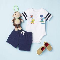 e544289c2 16 Best Monkeys big brother kit images | Big brother kit, New ...