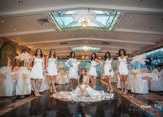 Ariana Waterfall Catering is your most reliable choice for #birthdayQuinceaneraSweet16PartyPlannersLongIsland.