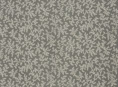 Brancha Dusk - Sapota : Romo Designer Fabrics & Wallcoverings, Upholstery Fabrics