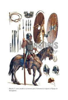 #prehistoricage #prehistoric #age #prehistoric #age #costume Iron Age, Ancient Rome, Ancient History, Roman Armor, Celtic Warriors, Celtic Culture, Roman History, Historical Pictures, Barbarian