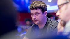 Cuando en 2003 se eligió su apodo en PokerStars.com, el británico Alan Goldprobablemente tenía todo pensado excepto que él se convertiría en un jugador profesional de otra manera, probablemente se...http://www.allinlatampoker.com/a-alan-gold-no-le-gusta-su-nick-en-pokerstars-com-discusion-con-negreanu/