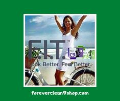 Aloe Vera Diet (also known as Clean is a healthy nine day cleanse and weightloss system based on Forever's. Weight Loss Plans, Weight Loss Program, Clean 9, Before And After Pictures, Weight Management, Fitness Diet, Feel Better, Aloe Vera