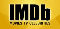 IMDb Movies & TV - Find showtimes, watch trailers, browse photos, track your must-see list and rate your favorite movies and TV shows! Films D' Halloween, Disney Halloween, Imdb Tv, Imdb Movies, Netflix Movies, Popular Tv Series, Popular Movies, Latest Movies, Division Miami