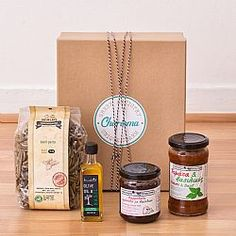 Fit for a King Gift Box Fathers Day, House Warming, King, Box, Birthday, Gifts, Snare Drum, Birthdays, Presents