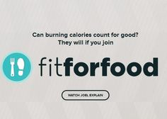 Fitbit users can help generate donations for Ozarks Food Harvest | Local - KY3.com