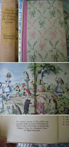 1000 Images About My Home Ideas Alice In Wonderland