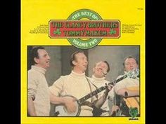 Clancy Brothers and Tommy Makem - Old Orange Flute- have to mock my former hubby one last time... for his very 1st and the best was a Papist... for he was a dreaded Orange-man.. lol