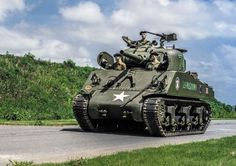 A collection nearly 40 years in the making the contents of the Normandy Tank Museum head to auction