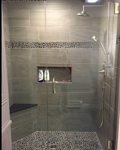 Love to remodel my bathroom and this would be perfect...xo