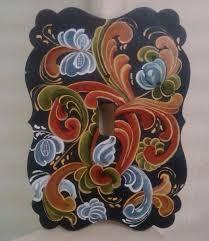 Image result for pinturas de donna dewberry