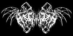 black metal logos - Buscar con Google