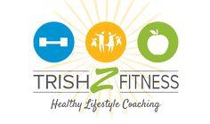 Trish Z Fitness Logo