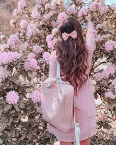 Uploaded by Melany Torres. Find images and videos on We Heart It - the app to get lost in what you love. Lovely Girl Image, Cute Girl Photo, Girl Photo Poses, Korean Girl Photo, Cute Korean Girl, Girly Images, Girly Pictures, Stylish Girls Photos, Stylish Girl Pic