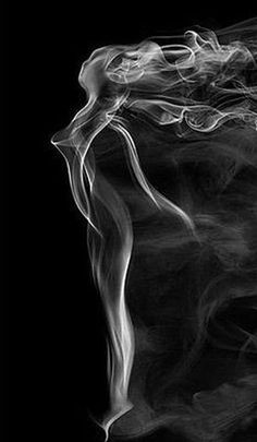 reblololo.tumblr — d-d-d: Art with Smoke. Stunning pictures (15...