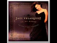 JACI VELASQUEZ Songs Collection
