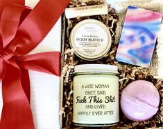 Funny Candles, Soy Candles, Christmas Gifts For Her, Birthday Gifts For Her, Essential Oil Perfume, Essential Oils, Custom Made Gift, Greeting Card Shops, Spa Gifts