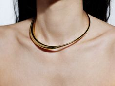 detail+jewelry