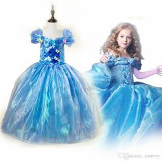 31fd3ca12 29 Best designs for baby girl images