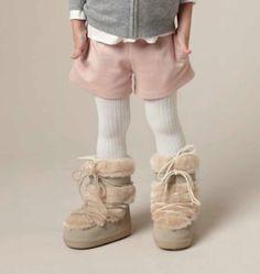Ballet Dance, Ballet Shoes, Dance Shoes, Chloe Kids, Slippers, Clothes, Fashion, Ballet Flats, Dancing Shoes