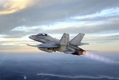 The Aviationist » F-15 Eagle vs CF-18 Hornet vs F-16 Fighting Falcon: a pilot's perspective