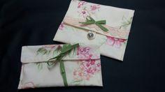 Χειροποιητες θηκες Gift Wrapping, Gifts, Gift Wrapping Paper, Presents, Wrapping Gifts, Favors, Gift Packaging, Gift