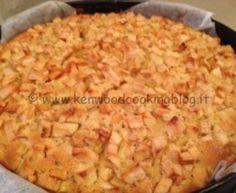 Ricetta Crostata Kenwood Chef.23 Fantastiche Immagini Su Kenwood Nel 2020 Ricette Chef E Idee Alimentari