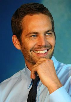 Paul Walker  RIP Our Angel