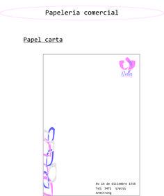 Manual: pagina 9