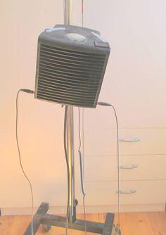 Cellcare Maskine, virker på den måde at det stabiliserer energibaner og kirtler for til slut at genskabe styrken i dit immunforsvar. Tilbud til alle likes på siden Cellcare A3 kombineret med healing Kr.325.- normalpris kr.650,- gælder hele 2015 Book tid på 28525292  Læs mere på www.abterapi.dk