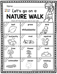 All About Planet Earth - FREE Activities — Keeping My Kiddo Busy
