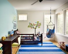 Check out our pick of the best toddler boy bedroom themes of 2018 (so far) that will surely amaze you! Create his bedroom decor as up-to-date as possible by copying one of these ideas! Boy Toddler Bedroom, Toddler Rooms, Boy Room, Kids Bedroom, Kids Rooms, Boys Bedroom Themes, Cool Bedrooms For Boys, Bedroom Ideas, Bedroom Designs