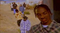 Snoop Dogg, 'Who Am I? (What's My Name)? - YouTube