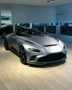 Aston Martin V12, Aston Martin Vantage, Aston Martin Convertible, Maserati, Ferrari, Mclaren P1, Nissan 370z, Lamborghini Gallardo, Car Videos