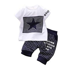2620267e6c427  gt  gt  Click to Buy  lt  lt  Baby Set Boys Clothing Sets