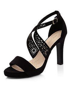 womens shoes boots high heels stilettos quiz